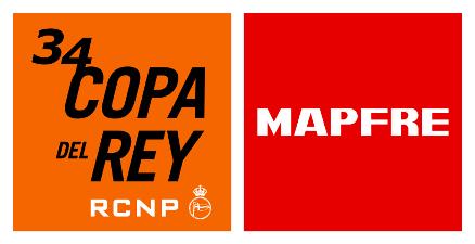 logo_copa_cabecera