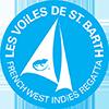 logo_lesvoilesdestbarth1