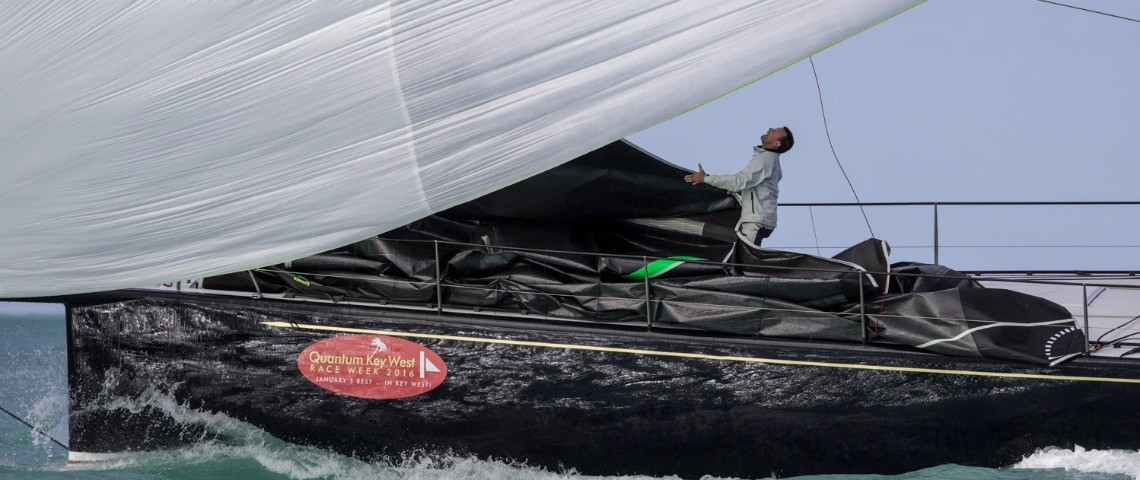 Key West Race Week 2016
