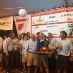 QKWRW: Maxi 72 Winners