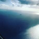 Bella in Antigua