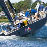 Photo Gallery: Maxi72 North American Championship