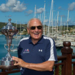 Press Release – FROM RORC – More Winners Announced in RORC Caribbean 600