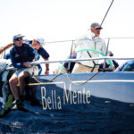 Bella Mente Racing to Launch New Maxi 72 Yacht this Summer
