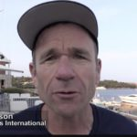 2017 Maxi Worlds review by Mike 'Moose' Sanderson